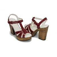 sandale-din-piele-naturala-din-oferta-modlet-1