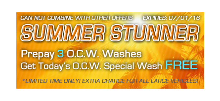 free-summer-carwash-los-angeles