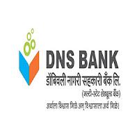 Dombivli Nagari Sahakari Bank Limited