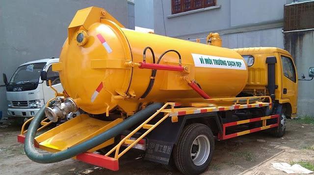Thông tắc cá»ng tại Thanh Hóa 0973.256.477