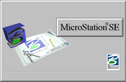 Phần mềm Microsation V7 Full, Famis, TMV.Map và IrasB, IrasC, GEOVEC