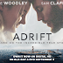 Movie Adrift 2018 / Film Adrift 2018
