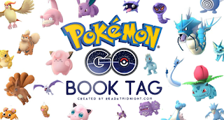 https://cercandolameraviglia.blogspot.it/2016/09/pokemon-go-booktag.html