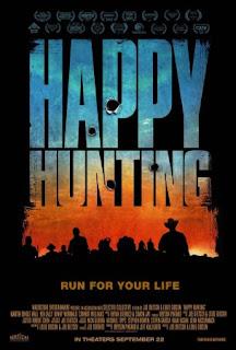 Happy Hunting / Лесна плячка