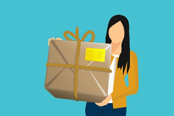 memilih perusahaan logistik dengan penawaran harga terjangkau