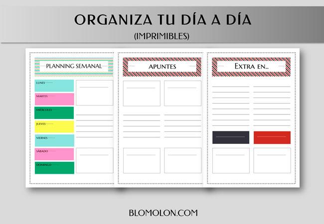 organiza_tu_dia_a_dia