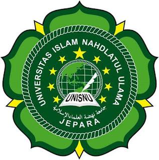 UNISNU Jepara: Profil Singkat, Logo, Program Kuliah dan Fakultas / Jurusan