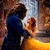 Disney apresenta o trailer final de 'A Bela e a Fera'