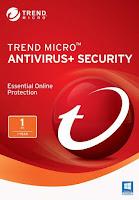 antivirus terbaik buat laptop