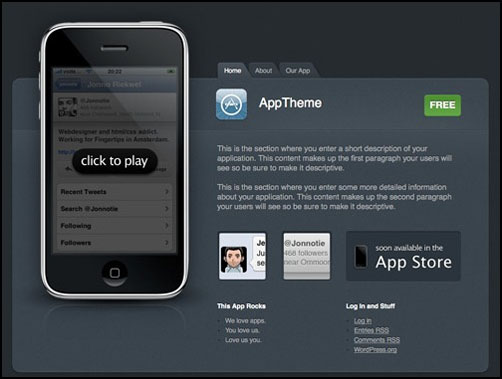 https://3.bp.blogspot.com/-HCAIHU_sZ6g/T42yX9aAeCI/AAAAAAAAG48/ew0B7qC0gwI/s1600/App-theme.jpg