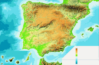 http://www.purposegames.com/game/mountain-ranges-in-spain-easy-quiz