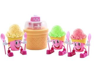 harga mesin ice cream mini,cream hard,3 kran,taylor,murah,kenwood im280,diamond,second,