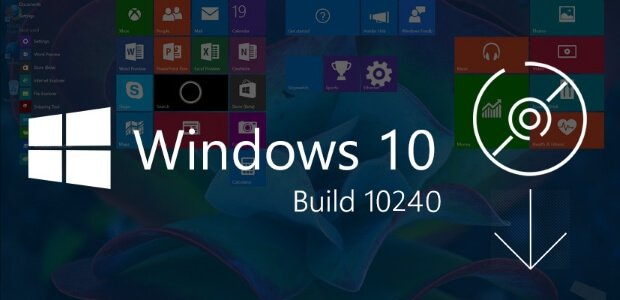windows 10 free download full version iso