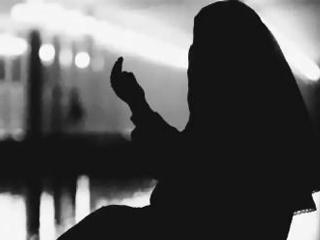 Kenapa Dalam Islam Tidak Ada Sebutan Mantan Pezina? Inilah Jawabannya