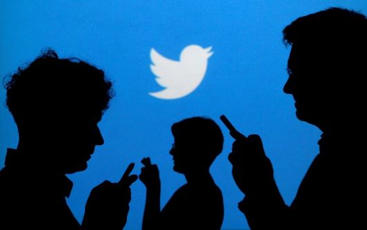 Twitter 'purge' could shut down lots of people's accounts today