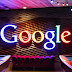 ATTENTION: US Judge Ordered Google to Hand Over Emails Stored On Foreign Servers to FBI 2017
