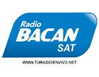 Radio Bacan Sat en vivo