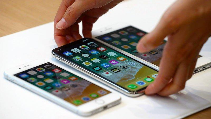 iPhone 8 dan iPhone X Lolos TKDN, Bisa Segera Dibeli di Indonesia