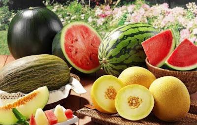 Doal Meyve Şekeri Nedir? Gerçek mi?