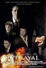 Betrayal (2013)