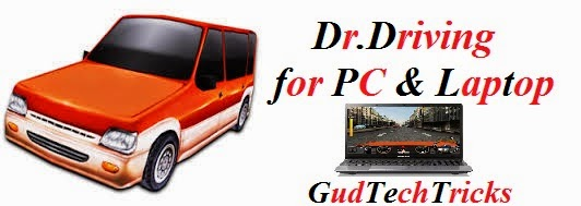 download-dr-driving-for-laptop