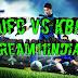 NEUFC VS KBFC DREAM11 MATCH PREDICTION, PLAYING XI, PREVIEW, FANTASY TEAM NEWS