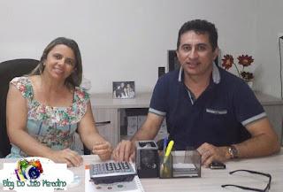 Resultado de imagem para TITICA DE LUCIO EM CARAUBAS RN