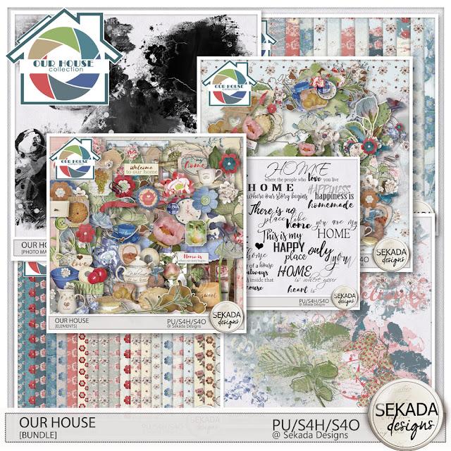 https://www.digitalscrapbookingstudio.com/digital-art/bundled-deals/our-house-by-sekada-designs-bundle/#