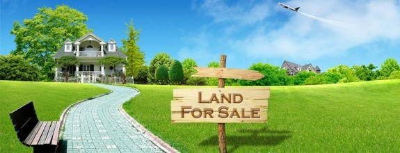 apa yang kita perlu tahu sebelum buat pinjaman perumahan