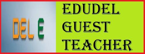 SscExamTricks com: Edudel Delhi Guest Teacher Final Result