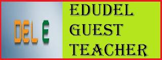 Edudel Guest Teacher Result 2018 Cut Off