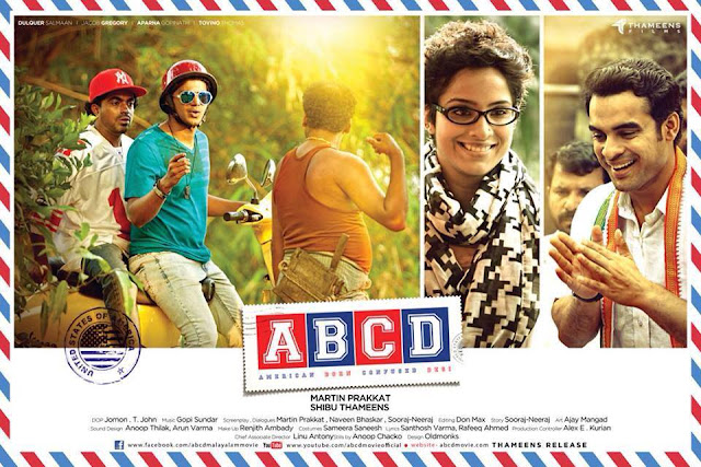 abcd, a b c d, abcd songs, a b c d song, a b c d video, a b c d movie, abcd song movie, a b c d movie song, a b c d song movie, abcd song video, abcd video songs, a b c d song video, a b c d video song, a b c d full movie, abcd film, a b c d film, a b c d picture, abcd movie cast, a b c d film song, abcd hd, abcd release date, a b c d all song, abcd cinema, abcd full movie hd, a b c d full movie hd, abcd malayalam movie, abcd online movie abcd film video, abcd star cast, abcd video film, mallurelease