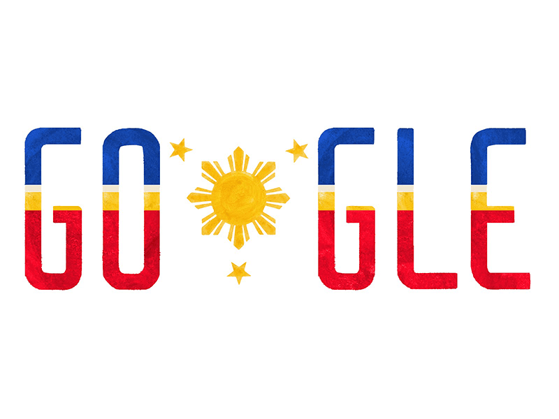 Google will open their first operations center in the Philippines in 2019!