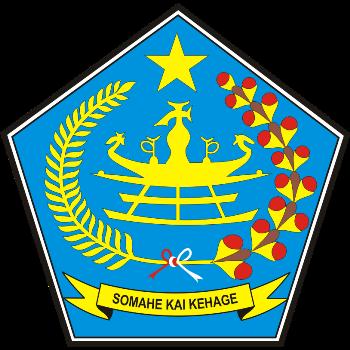Hasil Perhitungan Cepat (Quick Count) Pemilihan Umum Kepala Daerah (Bupati) Kepulauan Sangihe 2017 - Hasil Hitung Cepat pilkada Kepulauan Sangihe