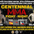 First MMA Tournament in Muntinlupa on March 11! ( Buy Tickets Here)