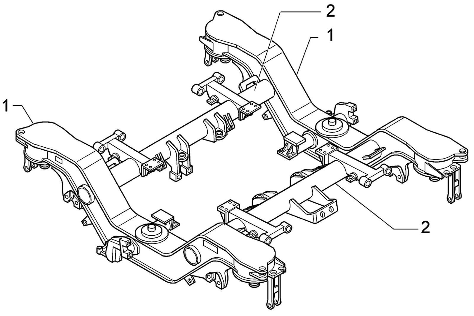 Brake System Setup further Shock absorbers drawing in addition Oem Power Take Off Transfer Case Seal 2006 2012 361882653709 together with Honda News Cars 12 together with Safety Roll Cage. on car suspension parts