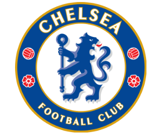 "alt=""Chelsea was founded on March 10, 1905"""