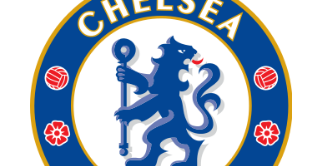 Chelsea FC: Profile, History, News, Result, Fixtures, Schedule, and Score Updated