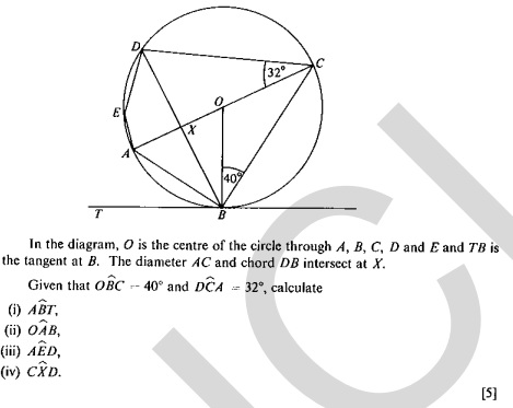 Resourceaholic: Ideas for Teaching Circle Theorems