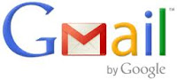 Google Gmail Labs