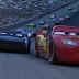 Carros 3 | Ganha seu segundo trailer nacional