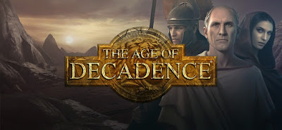The Age of Decadence v2.10.0.11-GOG