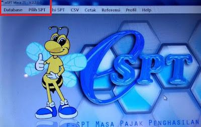CSV eSPT PPh 21