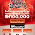 Peraduan NESCAFÉ Jom Muzik! Contest: Win Weekly Prize worth up to RM100,000!