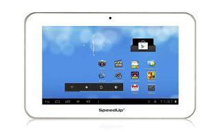 Tablet Android Murah Harga Dibawah 1 Juta Terbaru