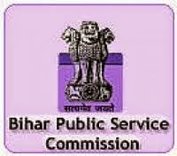 http://employmentexpress.blogspot.com/2015/03/bihar-public-service-commission-bpsc.html