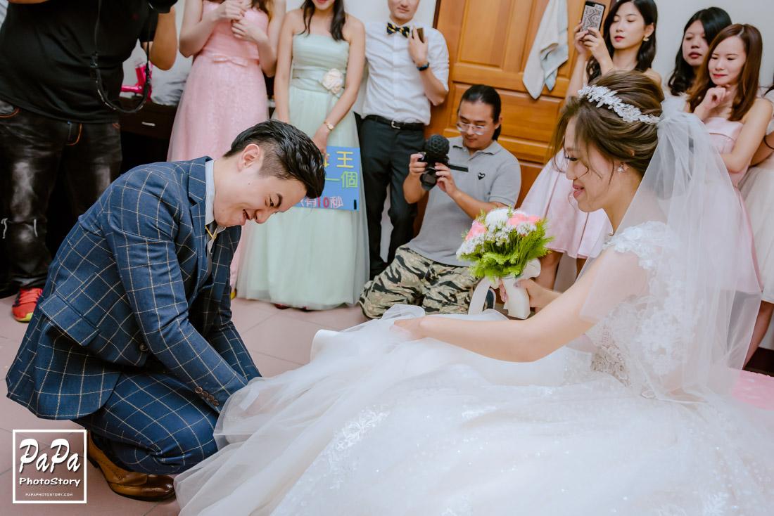 婚禮攝影,婚禮攝影價格,婚禮攝影推薦,桃園婚攝工作室,婚攝推薦PTT,中壢婚攝,婚攝行情,婚攝趴趴,自助婚紗,晶麒婚攝,晶麒莊園,PAPA-PHOTO婚禮影像