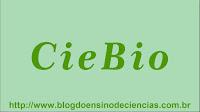 Questões de Biologia sobre Digestão - Sistema Digestório, com gabarito.