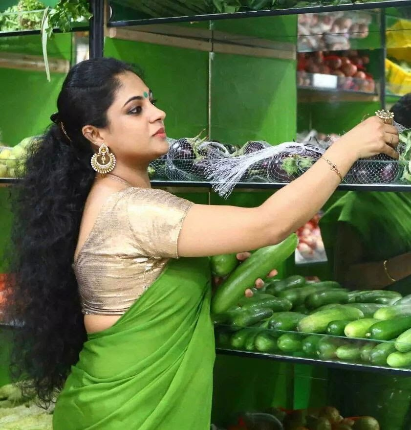 Cute fuck malayalam actress naked photos sure knows