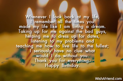happy birthday wishes for best friend with quotes